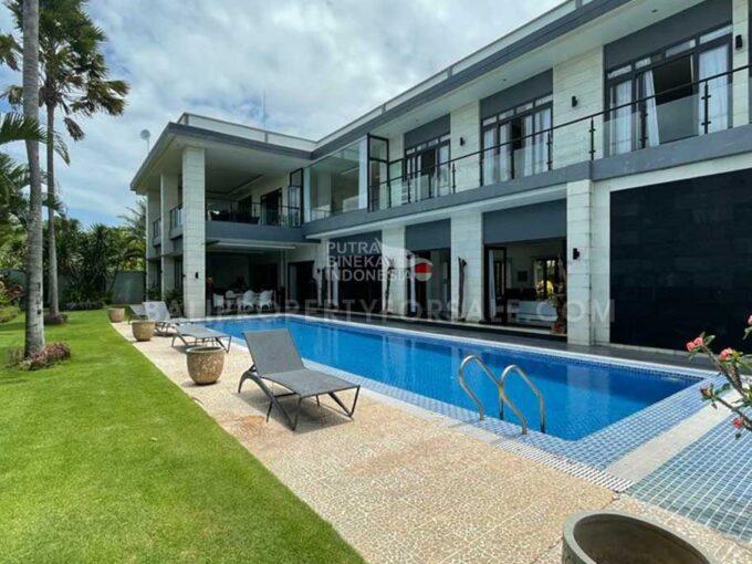 Villa-for-sale-Klungkung-FH-1426-e