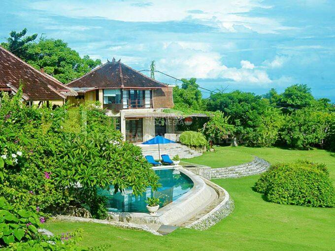 Villa-for-sale-Ungasan-FH-1458-i