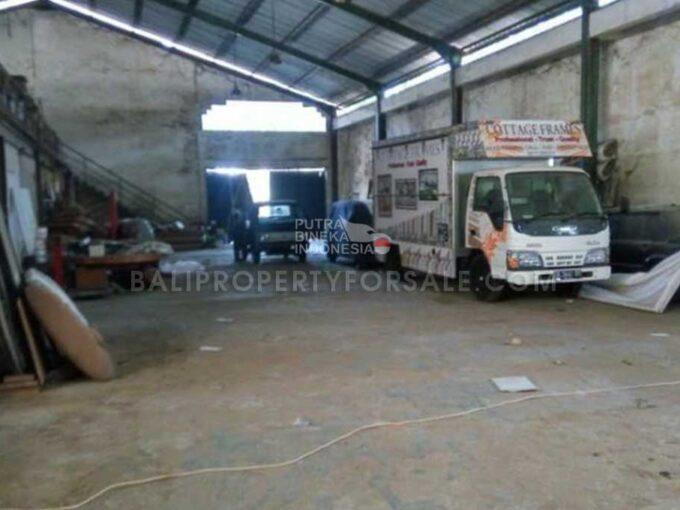 Warehouse-for-sale-Denpasar-FH-1451-f