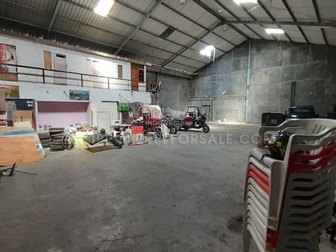 Warehouse-for-sale-Denpasar-FH-1452-b
